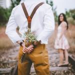 Como es Capricornio en una relación de amor