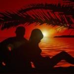 Como es Acuario en una relación de amor