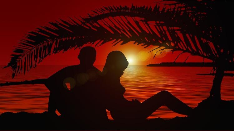 acuario-en-una-relacion-de-amor