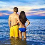 Como es Géminis en una relación de amor
