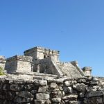Conoce el horóscopo maya y sus signos