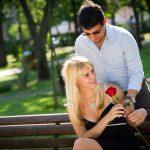 Como es Tauro en una relación de amor
