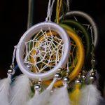 Amuletos de suerte para cada signo del zodíaco