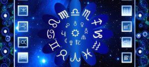signos del zodíaco y su significado