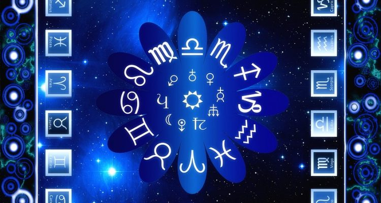 Los 12 signos del zodaco y su significado El Horscopo