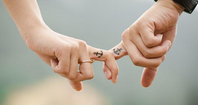 pareja ideal de cada signo del zodíaco