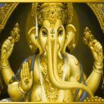 Conoce los signos del zodíaco en el horóscopo hindú