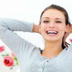 Los 5 signos más alegres del zodíaco