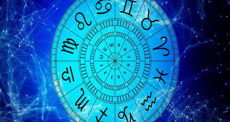signos del zodíaco y sus ascendentes