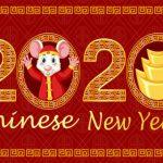 Horóscopo Chino 2020: El año de la rata