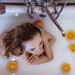 Baños para la suerte según tu signo del zodíaco
